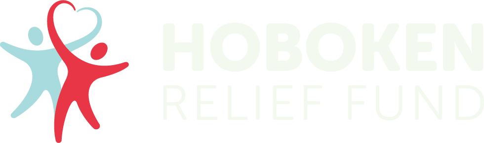 Hoboken Relief Fund